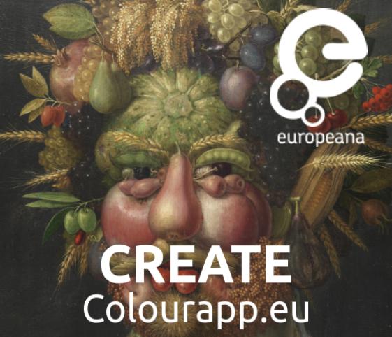 Colourapp.eu