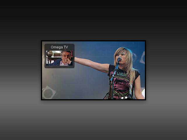 nederland4-liveplayer-pip-mst
