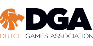 Dutch Game Association