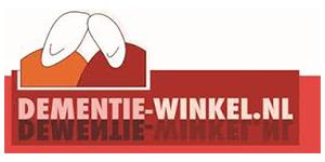 Dementiewinkel.nl