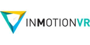 InMotionVR