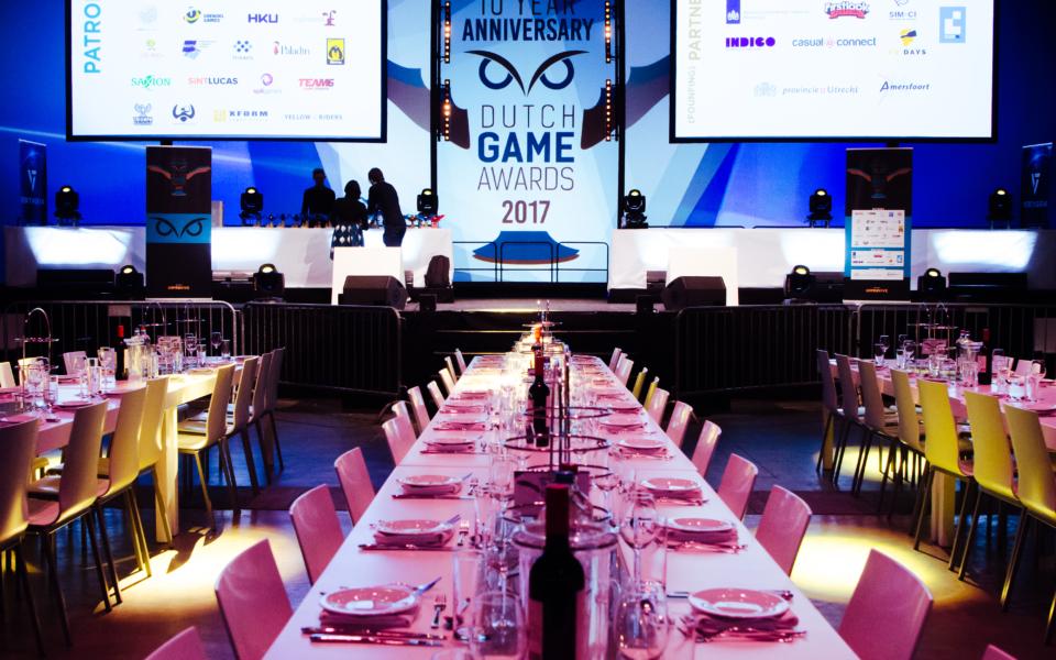 20171009_DutchGameAwards_FinalEdits_1008
