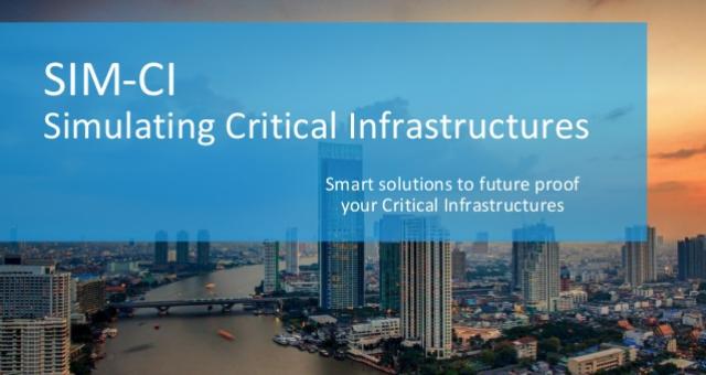 sim-ci-simulating-critical-infrastructures-1-638 -1