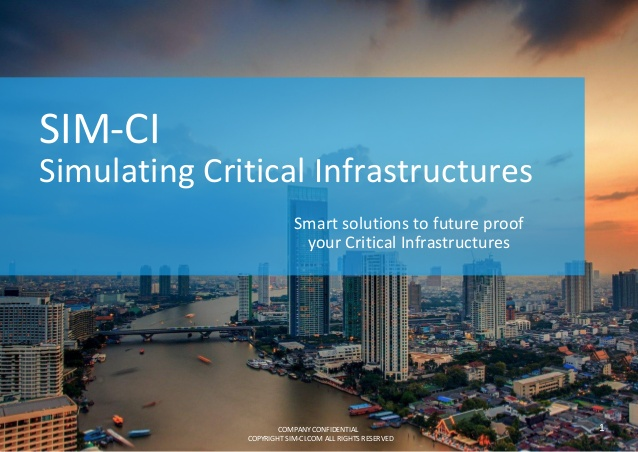 sim-ci-simulating-critical-infrastructures-1-638 -1