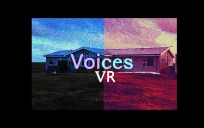 Voices VR