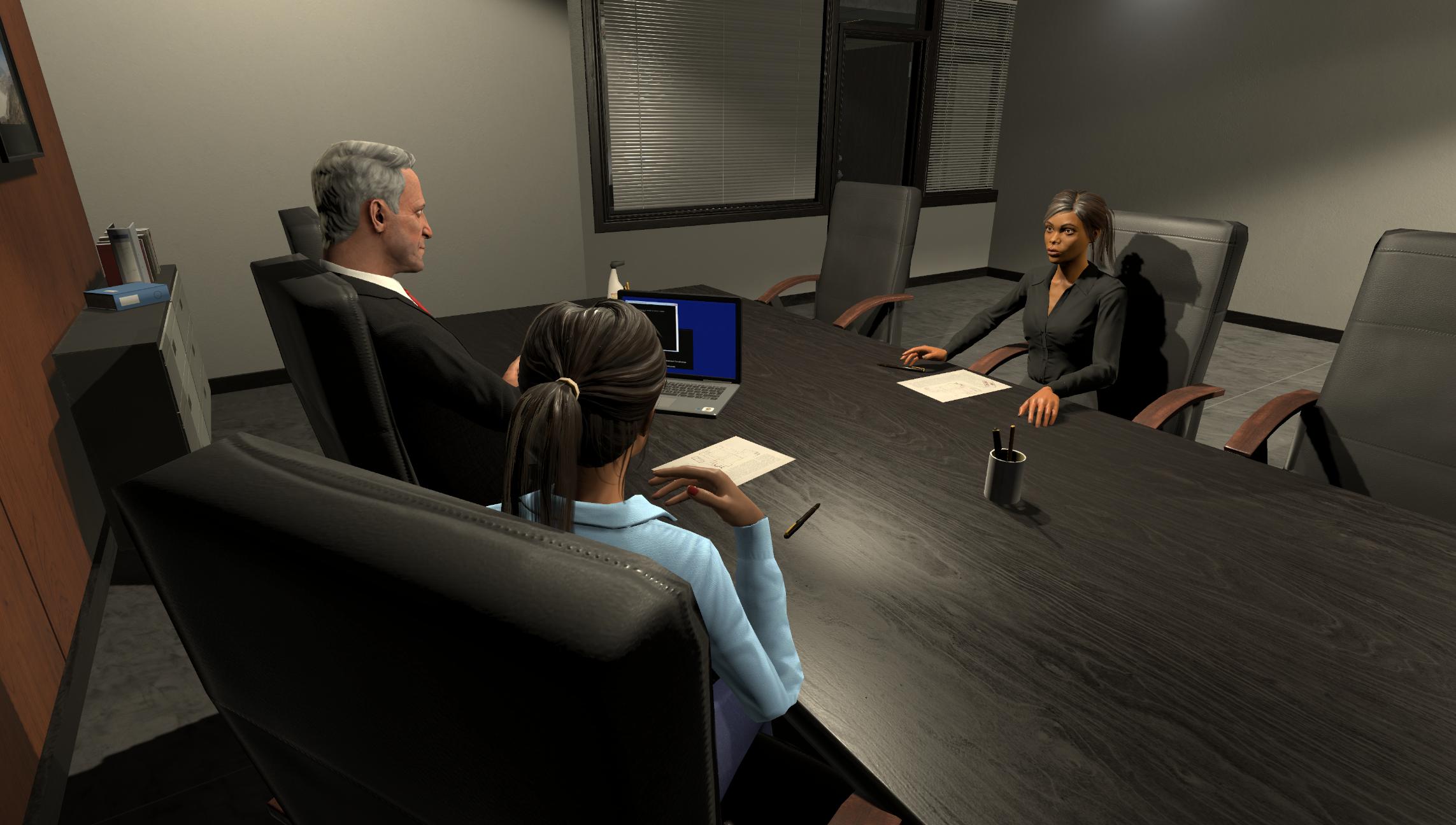 Office_scenario_v3