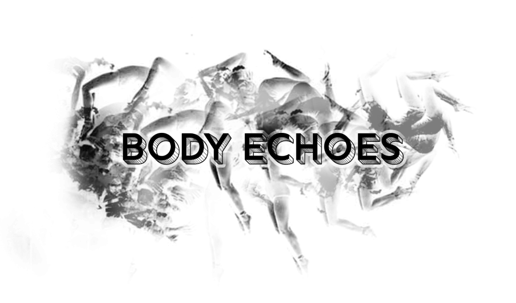 Body Echoes