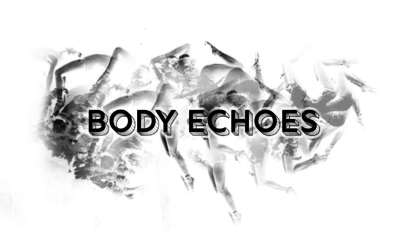 bodyechoes_logo