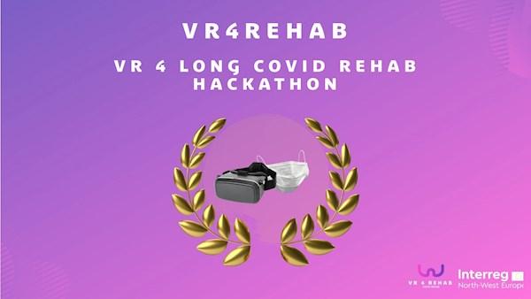 vr4rehab-vr-4-long-covid-rehab-hackathon-1